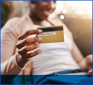 Visa Balance Transfer 2017