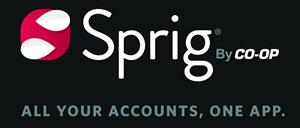 Get Sprig Mobile