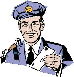 mailman2