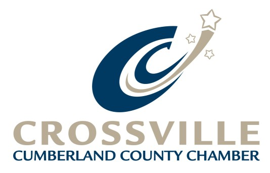 Cumberland County Chamber of Commerce