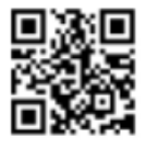 Use this QR to head to our insurance agent's website to input your insurance policy info!